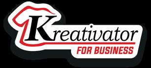Kreativator.cz